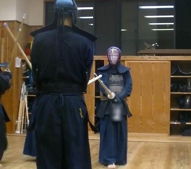 剣道 試合に勝つため、強くなるために10年間で考えた概要