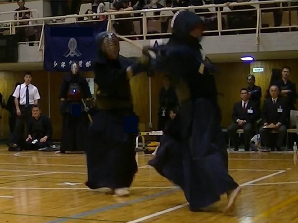 「剣道 近間」の画像検索結果