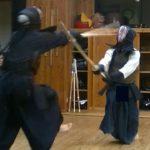 剣道 なぜ掛かり稽古が重要視されるのか