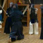 剣道 試合で勝てないのは打ち間【間合い】を理解していないから?