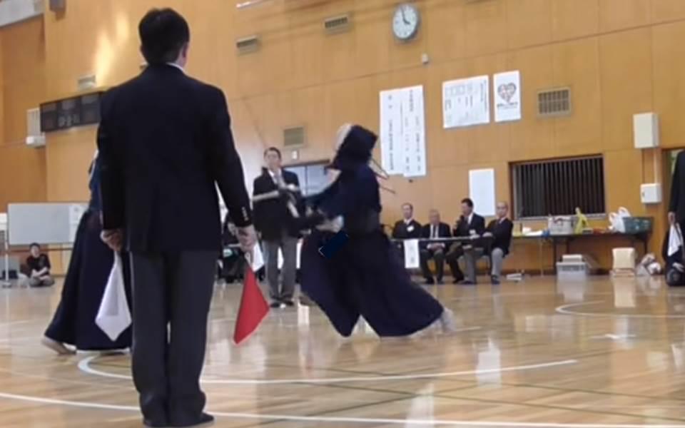 makiwaza7