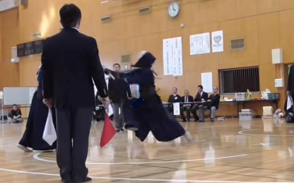 makiwaza8