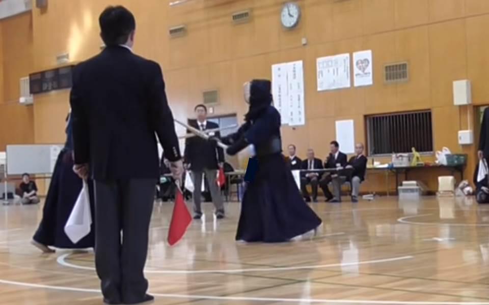 makiwaza2