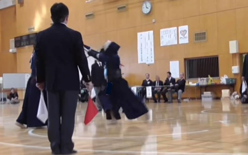 makiwaza10