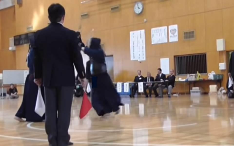 makiwaza11