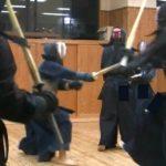 「剣道は武道かスポーツか」「試合と稽古は違うのか」剣道家は大いに悩む