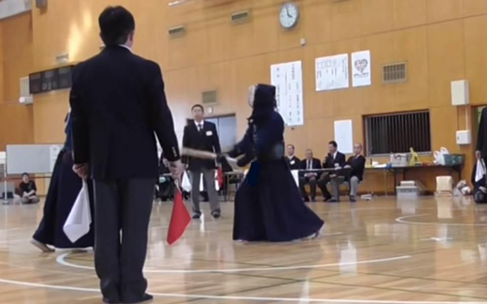 makiwaza3