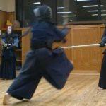 2016年の全日本剣道選手権を「予想する」