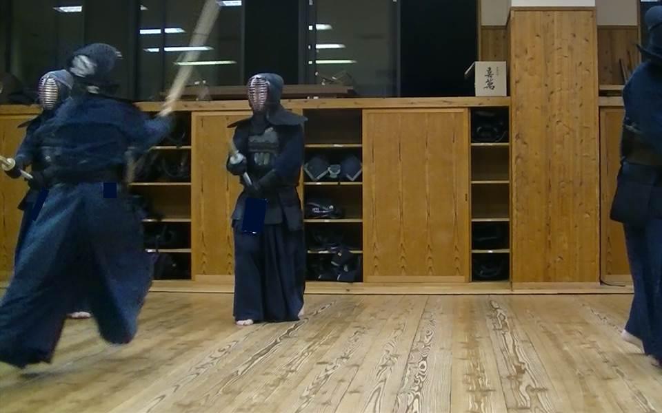 shitakaramen7