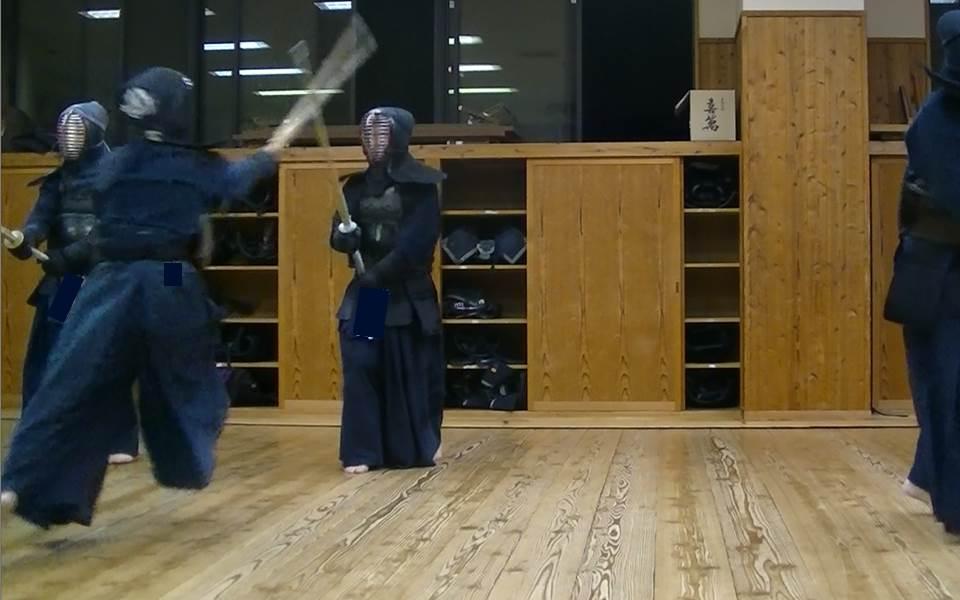 shitakaramen8