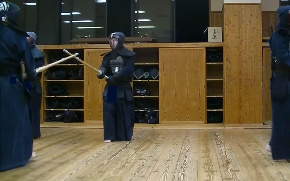 shitakaramen2