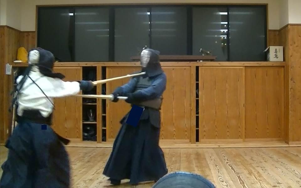 tsuki10