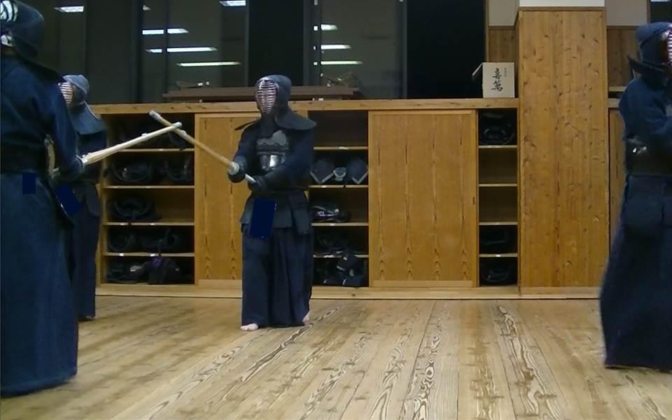 shitakaramen1