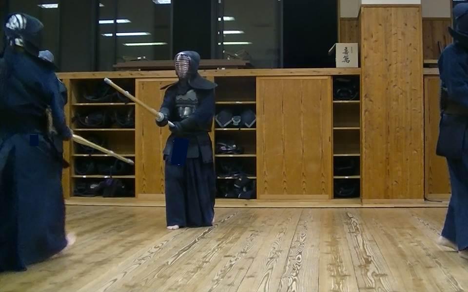 shitakaramen4