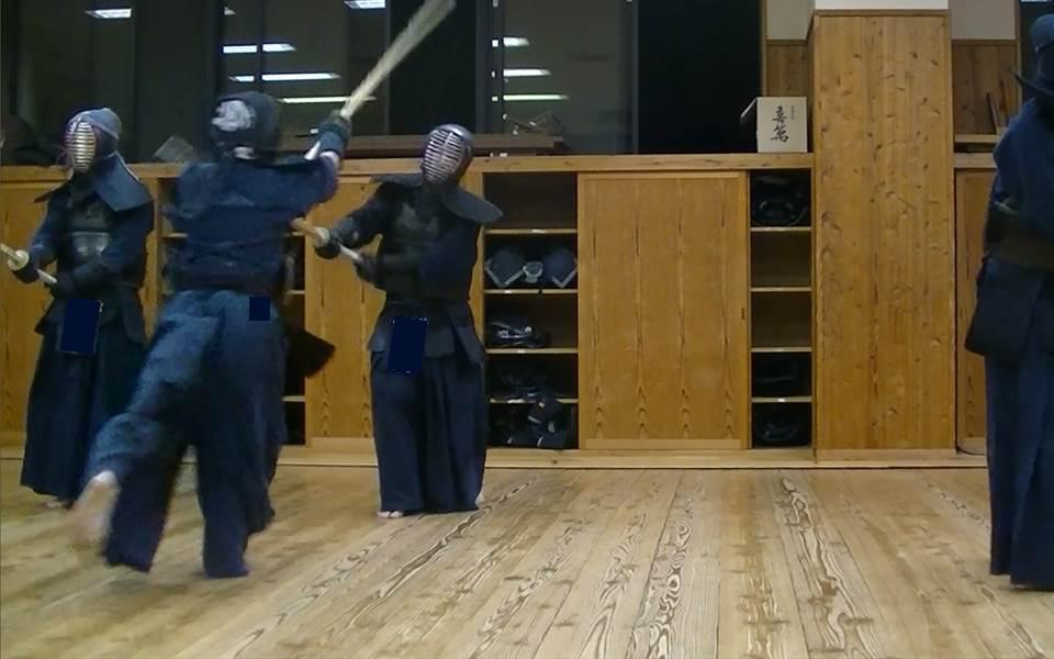 shitakaramen11