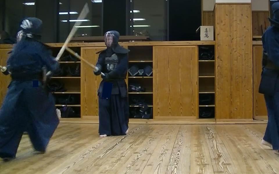 shitakaramen6