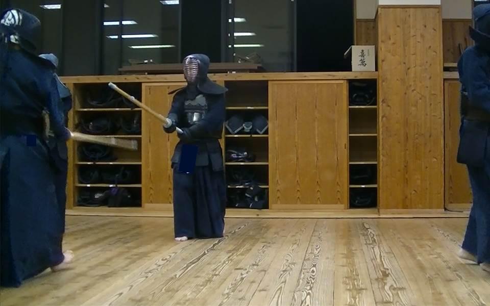 shitakaramen3