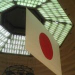 第64回 全日本剣道選手権大会 2016の「結果」と勝手に「総括」