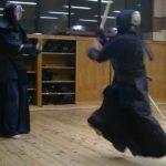 「剣道をしている」ことが好印象な件
