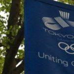 「剣道」の「オリンピック」参加について個人的見解