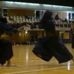 大晦日だよ!一の太刀剣道ブログ【剣道サイト】 2016年まとめ
