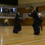 剣道 一本を取る「小手打ち」の方法【重要】