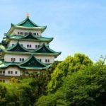 第15回 全日本選抜八段優勝大会 2017 の「結果」と勝手に「総括」