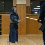 剣道の「強さ」に対する憧れもほどほどに