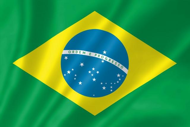 地球の裏からこんにちは! ブラジル:スザノ市福博剣道部創立60周年記念大会(全伯大会)