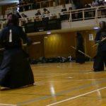 大晦日だよ!一の太刀剣道ブログ【剣道サイト】 2017年まとめ