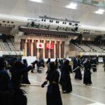 【観戦の巻】第57回 東京都剣道選手権大会