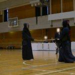 理解できれば剣道は変わる! 「攻め」のヒントは